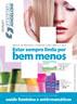Encarte Farmacia 03 PR - ENCARTE