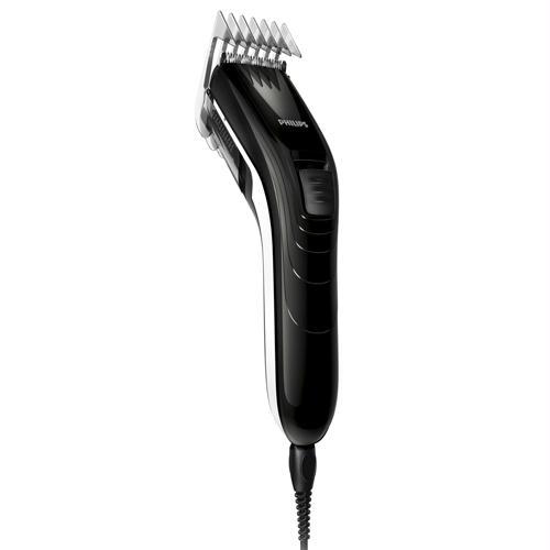 Máquina para cortar cabelo PHILIPS Bivolt Ref.:QC51