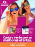 Encarte Farmacia 01 PR - ENCARTE